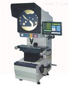 精密测量投影仪