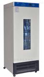 SPX-400F生化培养箱