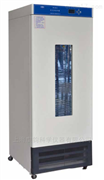 SPX-250F生化培养箱250L