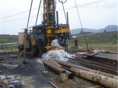 工程降水杭州井点降水公司