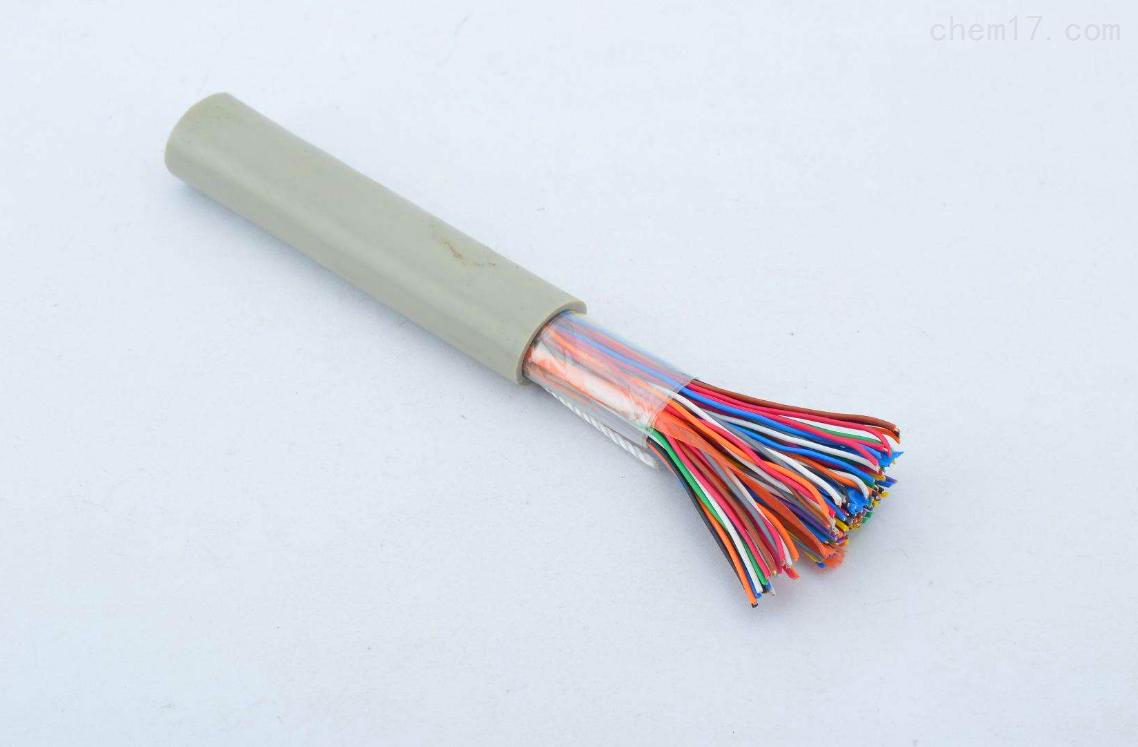 矿用电缆MHYV 1*2*7/0.43