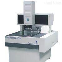 Excel 652HC3D三坐标测量机