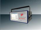 矿井气体阐发色谱仪 矿井微型气相色谱价钱