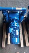 DBY-10系列电动隔膜泵