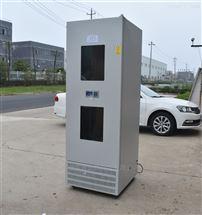 JQX-600PT甲醛测试箱