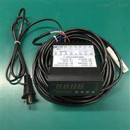 温湿度显示仪RS485通讯