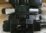 派克比例阀D31FBB32BC5VKW0主要运用