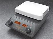 美国Corning PC-420D磁力加热搅拌器