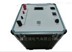TD1400系列回路电阻测试仪