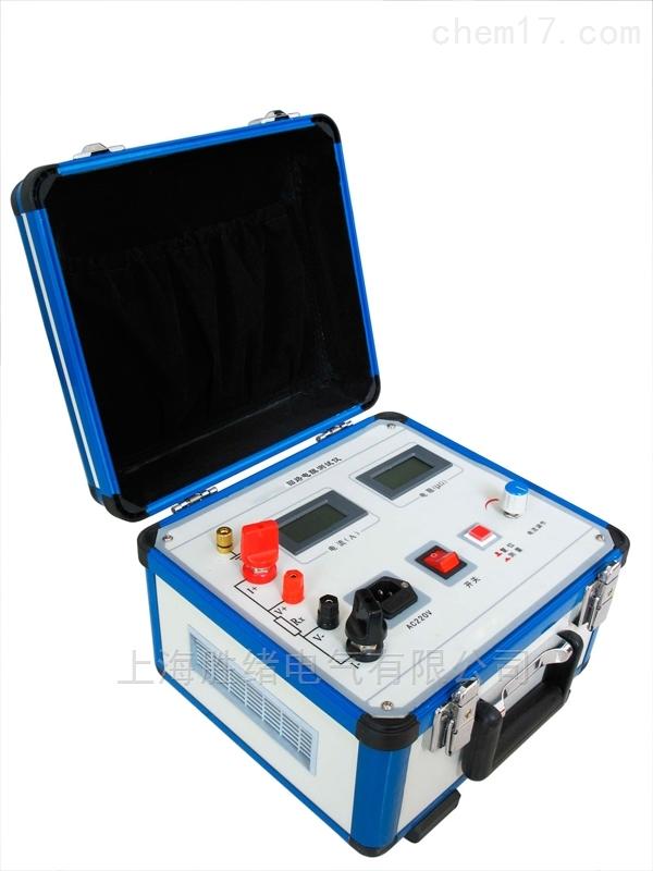 YCL300回路电阻测试仪