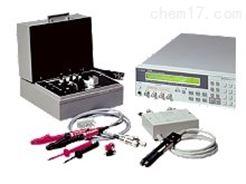 8990B原装美国agilent 安捷伦峰值功率分析仪