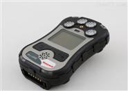 MicroRAE便携式四合一气体检测仪