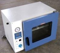 DZF-6053DZF-6053真空干燥箱使用说明