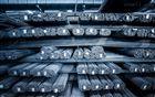 供应德国合金钢现货35CrMnSiA 无缝钢管