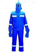 25cal防电弧服  耐酸碱三级防护服