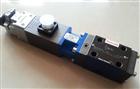 ZDR6型REXROTH减压阀气动元件