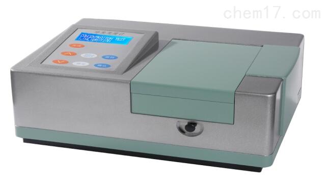 723PCSR透谢反射测量仪(TR透反谢测试仪)