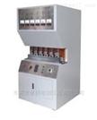 UL62-R电线压碾试验机