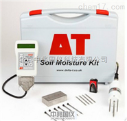 英国Delta-T土壤测量仪