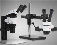 徕卡体视显微镜 M50, M60  M80