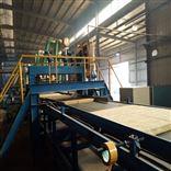 鄂尔多斯高密度岩棉板制造