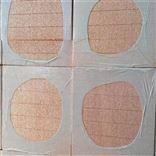 宁夏岩棉复合板价格信息