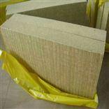 枣庄高密度岩棉板厂