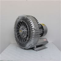 两项电220V高压鼓风机