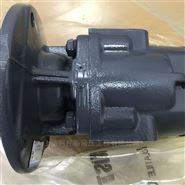 特价KRACHT齿轮泵KF63LF1-D15德国订货