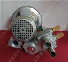 2QB410-SAV251.1KW 切纸机专用高压风机