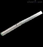 德国倍加福P+F电感式传感器原装进口
