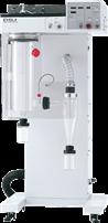 SD-1010实验室喷雾干燥机
