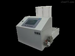 微反应专用泵