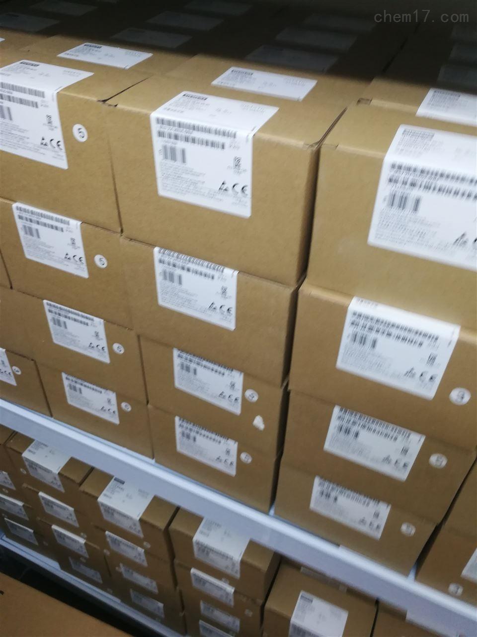 西门子触摸屏6AV6645-0DD01-0AX1