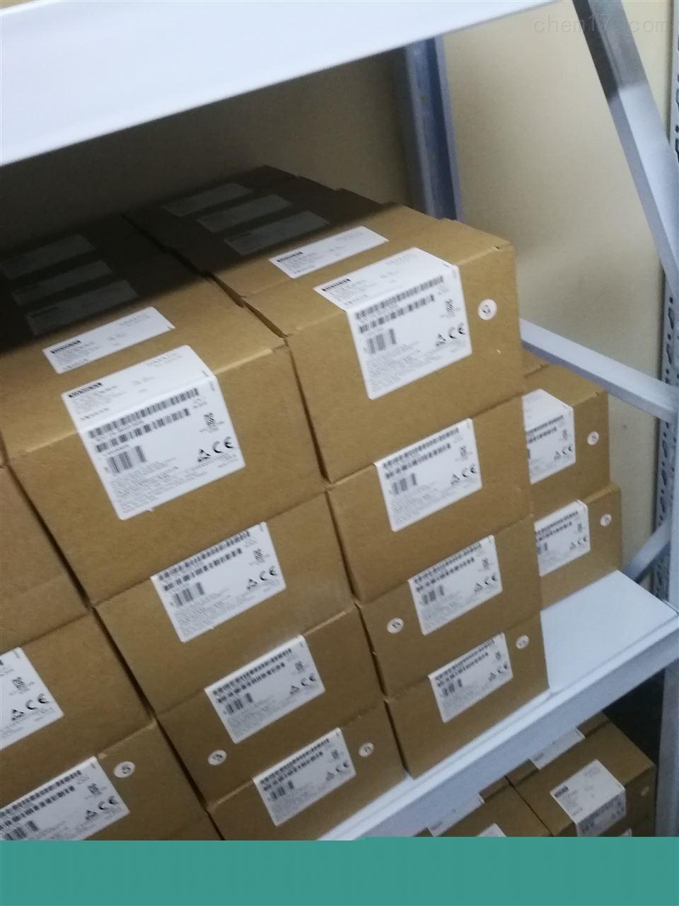 西门子编程软件6ES7823-0BA00-1BA0现货