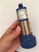 德国进口超声波传感器现货ZWS-15/CD/QS
