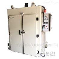 非标铁氟龙专用高温烤箱工业烘箱专业制造商