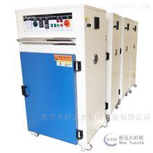 965灯饰烘干箱单门小型高温烤箱烘炉工厂现货