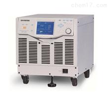 GKP-2302中国台湾固纬 GKP-2302可编程交流变频电源
