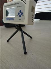 FM-801格雷沃夫FM-801室內高精度甲醛檢測儀
