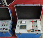 CT,PT互感器伏安特性测试仪价格