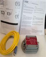 优势威仕流量计VS1GPO12V-32N11/X现货