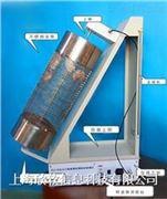 动物行为大小鼠滚筒协调运动检测仪