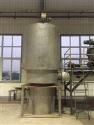二手水饲料微生物发酵混合设备