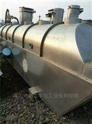 西藏二手喷雾干燥机出售