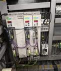 西门子伺服电机驱动器6SE70报F025