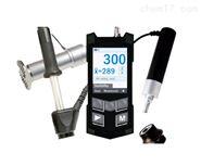 多功能便携式硬度测量仪