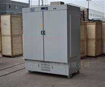 YWH-500药品稳定试验箱