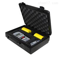 DESCO EMIT重锤式静电电阻测试仪