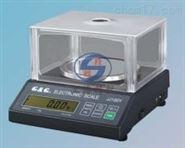 交直流两用天平,JJ-100Y高精度电子天平
